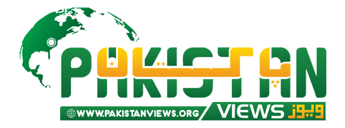 Pakistan Views