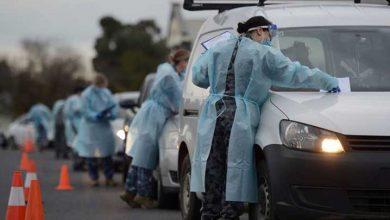 Australia records 10th day of no local Covid-19 cases