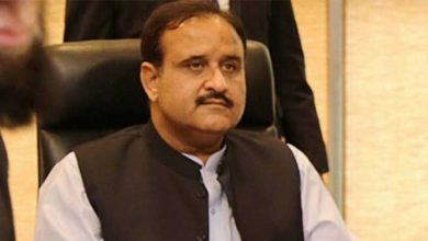 No one will be allowed to create hindrance in progress, Buzdar