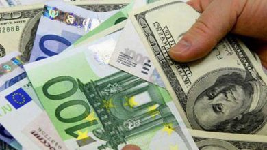 Foreign investment drops by 30pc in first half of FY21