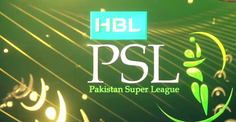 PCB to seek NCOC permission for crowds during PSL 6 matches