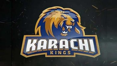 PSL6, Karachi Kings Keep their Core Players Intact