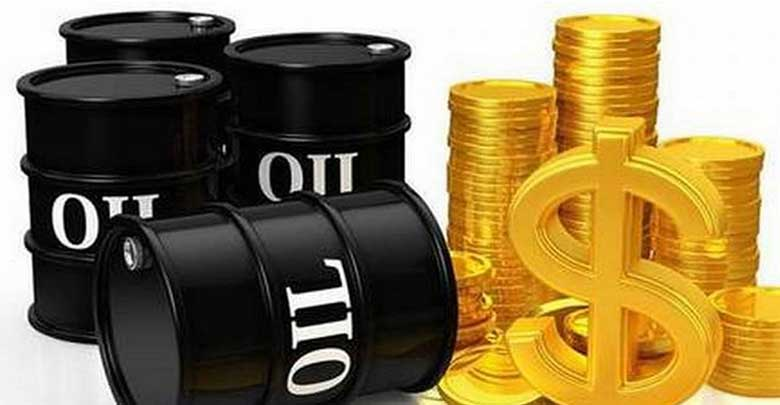 Oil prices edge lower as Covid-19 lockdown concerns overshadow demand prospects