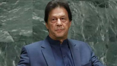 PM IK to address UN conference on trade today