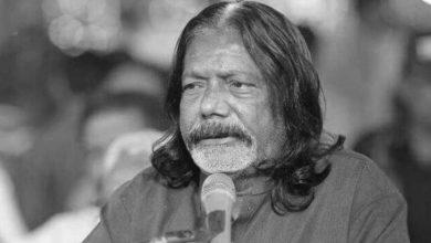 Globally famous poet Dr Rehman Azmi passes away