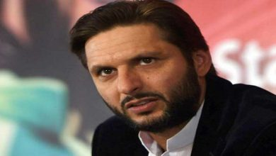Differences between Amir and Waqar continuation of tradition, Shahid Afridi