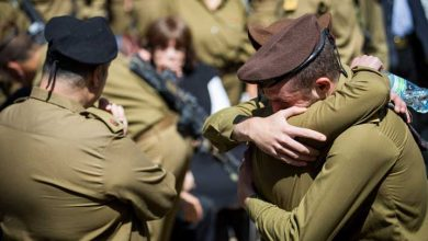 Israelis reject IDF reports about decrease in military suicide cases